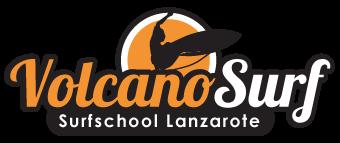 Volcano Surf School Lanzarote