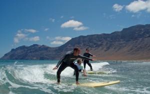 surfing-famara