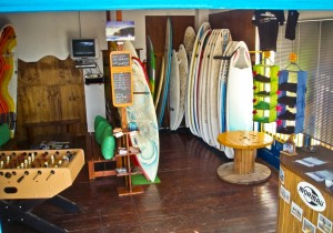 Surfschool (1)