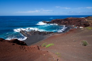 lanzarote-south